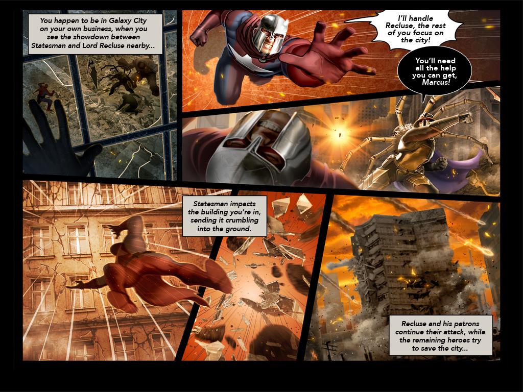 comic_p3.jpg